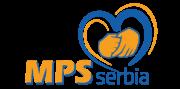 MPS Srbija